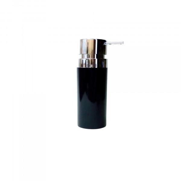 Фото - дозатор для жидкого мыла lenox primanova пластик, синий m-e31-13 дозатор primanova lenox для жидкого мыла черный 0 3 мл