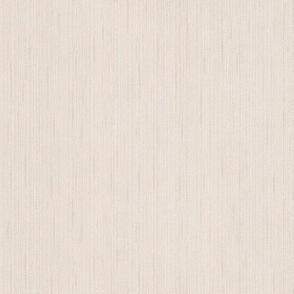 обои hc11030-28 home color barbaris бумага 0.53x10,05м флористика бежевый