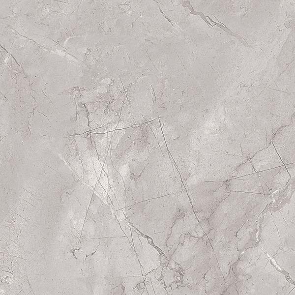 керамогранит albany gray 60*60 серый
