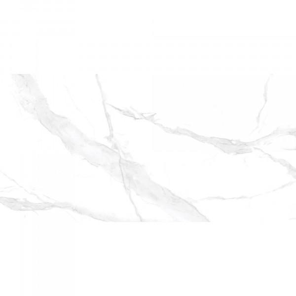 керамогранит t126063 120*60 серый полированный