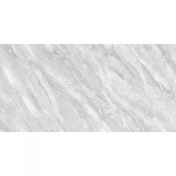 керамогранит t126002 120*60 белый полированный