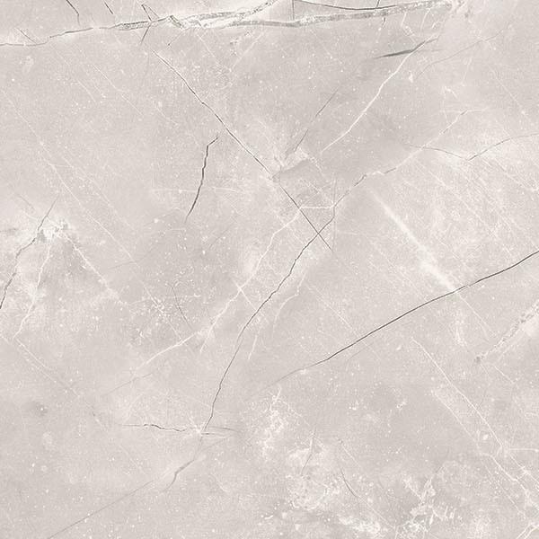 керамогранит jeffer grey 60*60 серый полированный