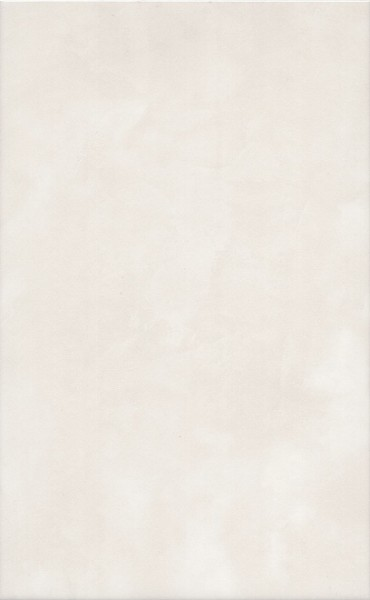 плитка настенная kerama marazzi фоскари 6330 25x40 /79,2/ плитка настенная kerama marazzi фоскари бирюзовый 6327 25x40