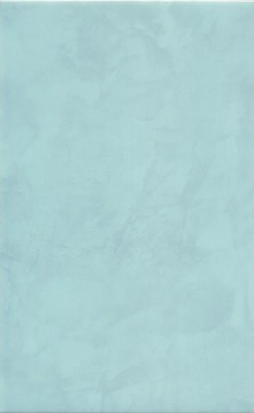 плитка настенная kerama marazzi фоскари бирюзовый 6327 25x40 плитка настенная kerama marazzi фоскари бирюзовый 6327 25x40