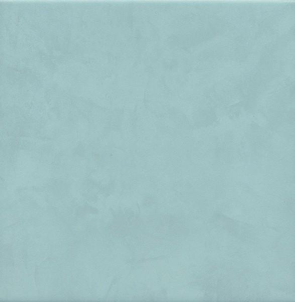 керамогранит kerama marazzi фоскари sg928700n 30х30 /57,6/ плитка настенная kerama marazzi фоскари бирюзовый 6327 25x40