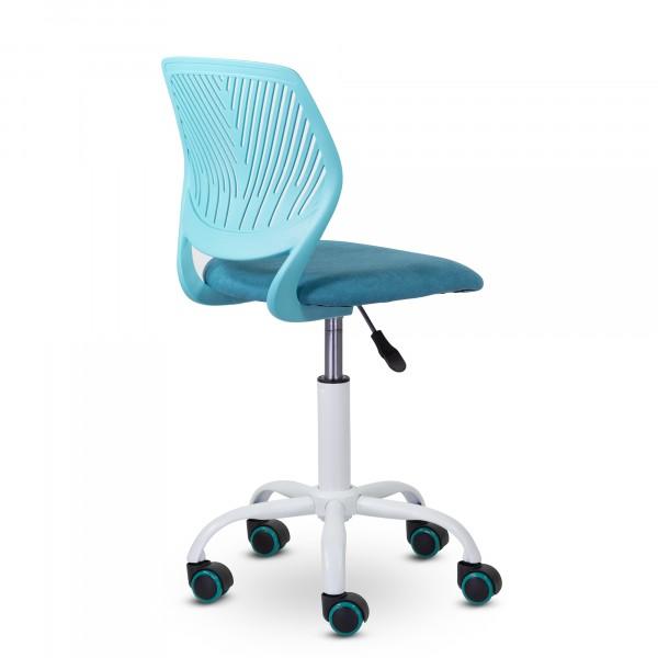 кресло utfc с-01 кидс/kid's (зелёный)