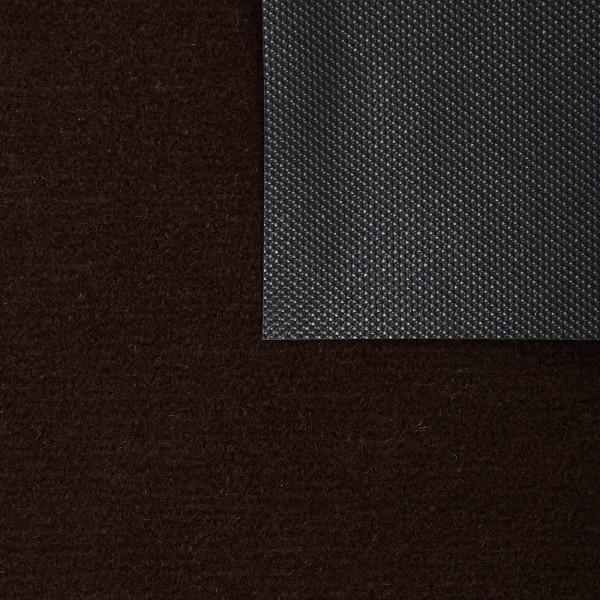 дорожка влаговпитывающая коричневая шир. 120 см