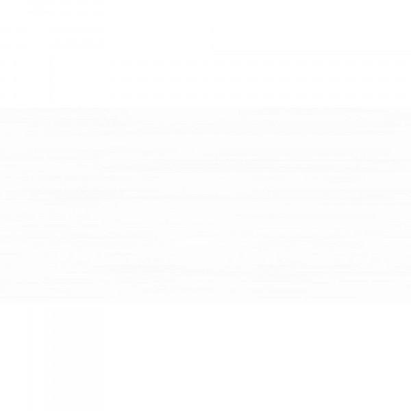 плитка настенная блум 20*40 белый 00-00-5-08-00-00-2340
