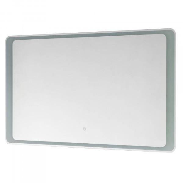 зеркало соул с подсветкой 1a252902su010