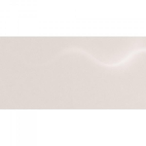 керамогранит akila lux 120 spwhite 60*120 белый