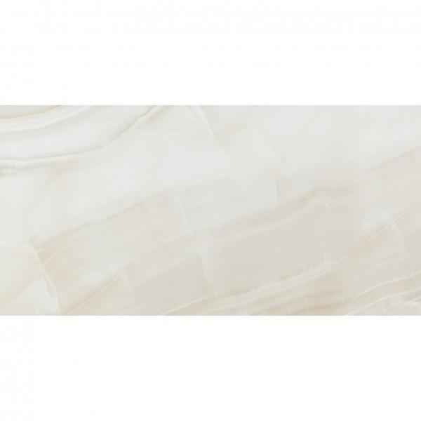керамогранит rodas light beige 60*120 бежевый