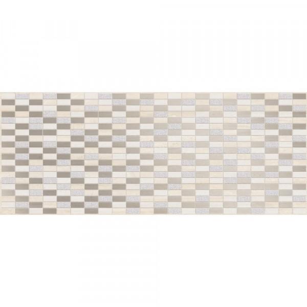 декор настенный элиз 1 20х50 бежевый bl-элиз1/вк/200/500/б декор настенный блю шеврон декор 1 25x45 см цвет бежевый