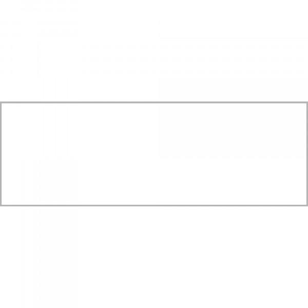 настенная плитка урбан 20*60 белый 00-00-5-17-00-00-1645