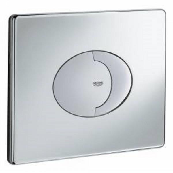 кнопка смыва grohe 38506000