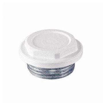 Фото - пробка для радиатора ал.1 правая /шк/ переходник для радиатора ал 1 3 4 правый шк