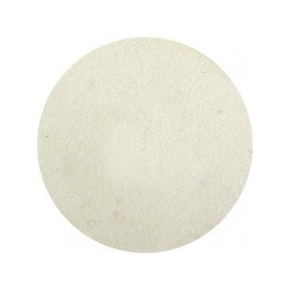 Фото - диск полировальный войлочный под липучку 125*7мм matrix 75925 диск полировальный войлочный 150 7мм matrix 75930