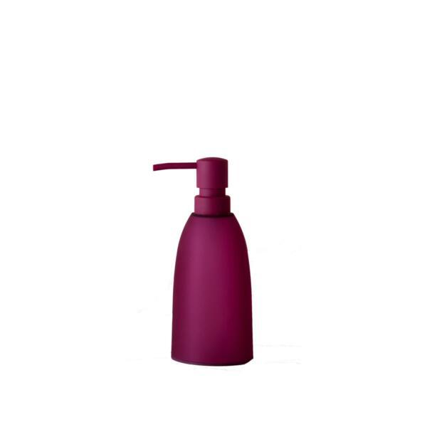 диспенсер для жидкого мыла voda ba nad7