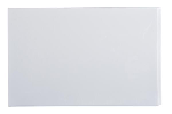 панель боковая для акриловой ванны roca sureste zru9302775