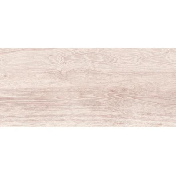 плитка керамическая royal 200х450 бежевый 130761