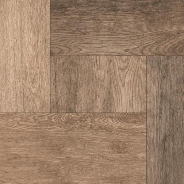 керамогранит home wood 400*400 коричневый 4n7830 керамогранит 18 5х59 8 yasmin коричневый