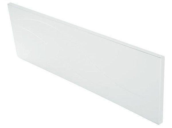панель фронтальная для ванны santek , тенерифе 150х70 1.wh11.2.077