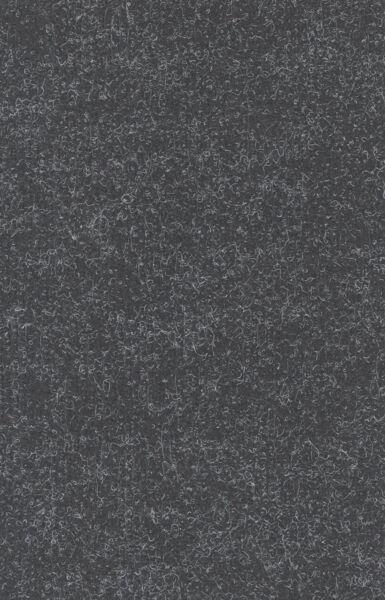 ковролин ideal черный 923 шир. 3 м. недорого