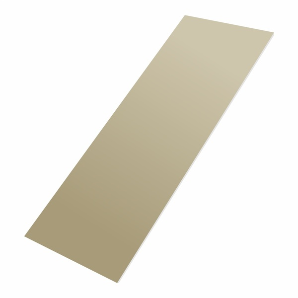 гипсокартон волма 1500 х 600 х 12,5 мм