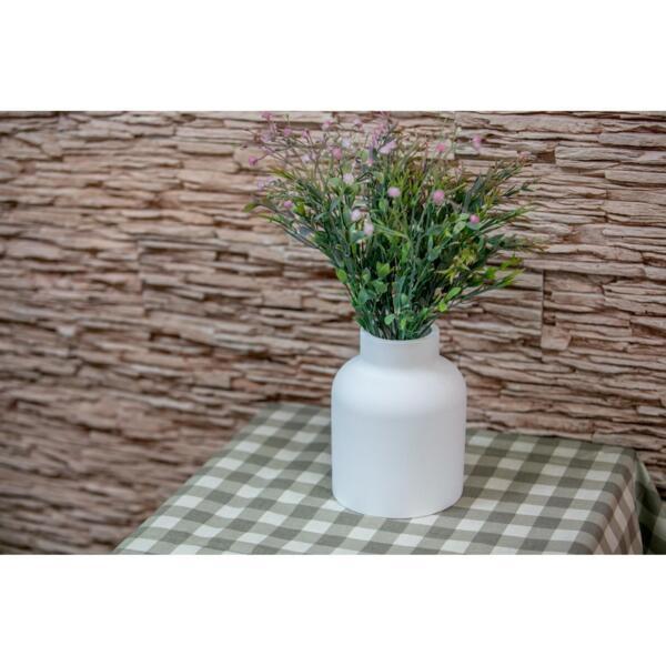 to4rooms ваза sterio декоративная ваза лидион