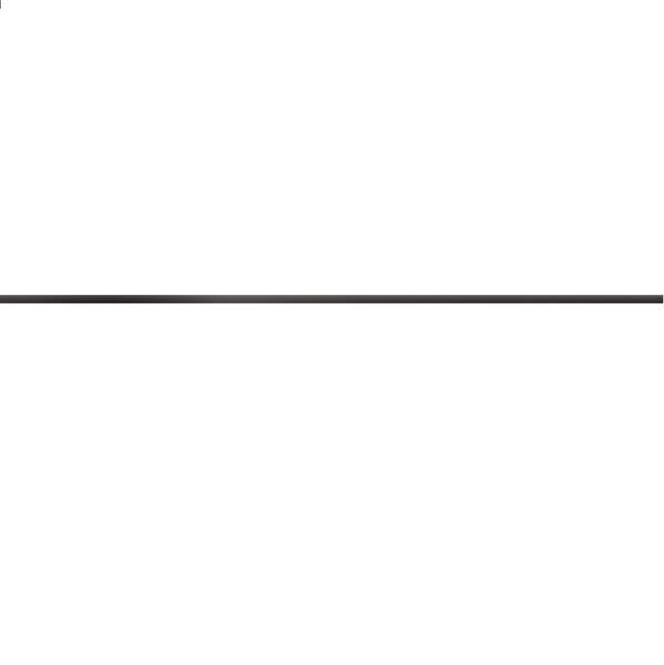 бордюр lu bm listwa metalowa металлический 1x75 53358