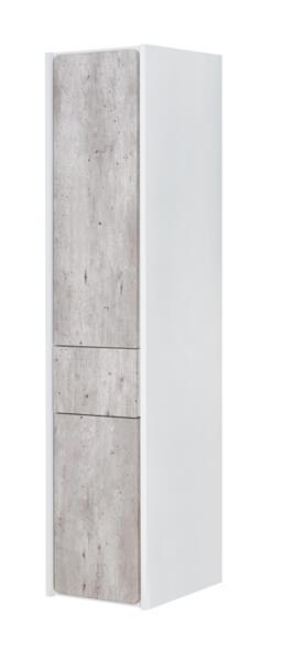 шкаф - колонна roca ronda zru9303005