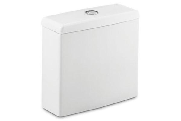 панель боковая для акриловой ванны roca becool zru9302784