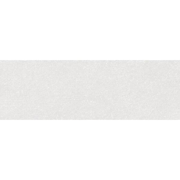 плитка настенная olite blanco белый 20x60 912251
