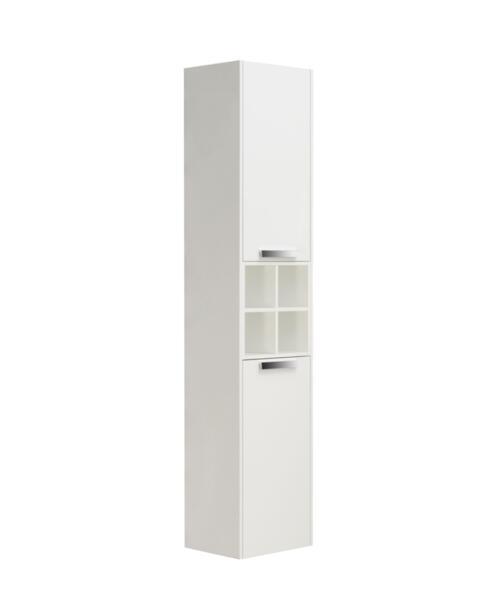 шкаф - колонна roca lago 857297806
