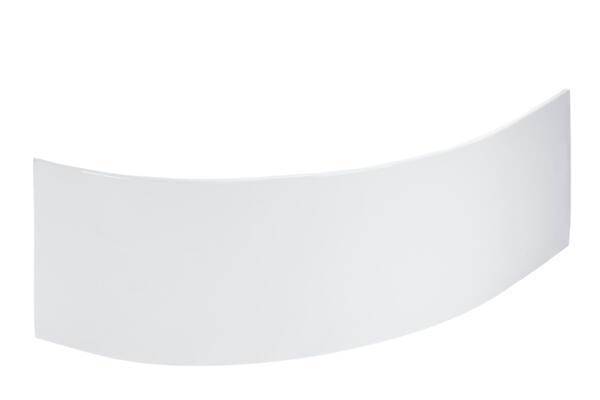 панель фронтальная для акриловой ванны roca welna zru9303001
