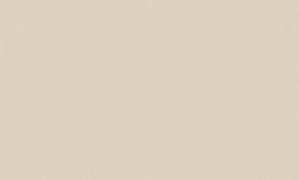 обои vernissage 168477-13 маджестик флизелин 1,06*10,05м однотонный бежевый