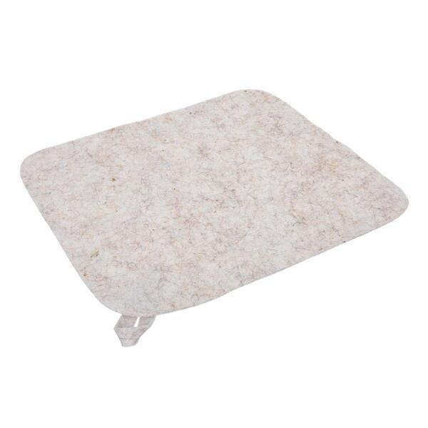 коврик для сауны hot pot 42004
