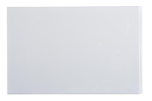панель боковая для акриловой ванны roca line zru9302928