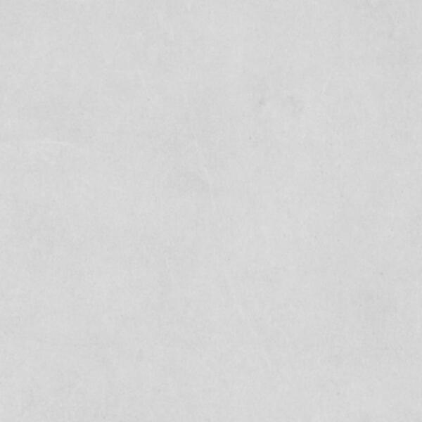 керамогранит конфетти серый кг 02 40х40 керамогранит cortile 40х40 серый 2f2830