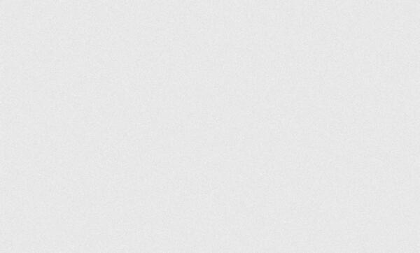 обои vernissage 168477-10 маджестик флизелин 1,06*10,05м однотонный белый