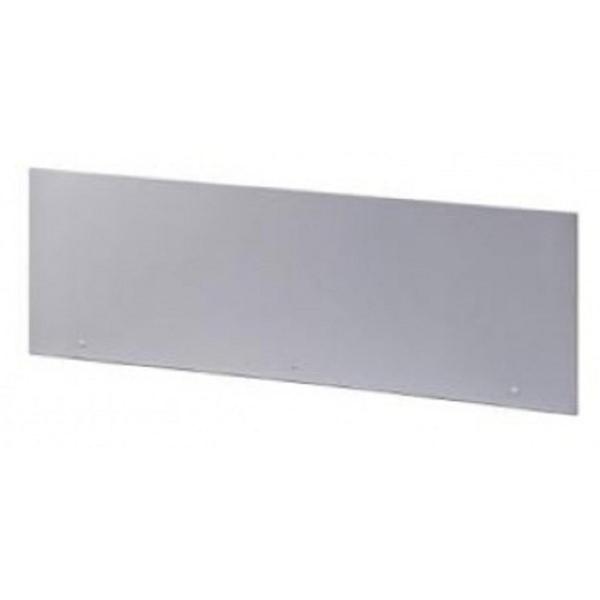 экран для ванны am.pm sensation 180х80 w30a-180-080w-p