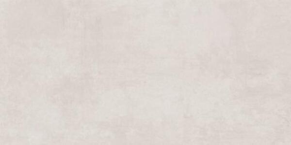 керамогранит винтаж вуд серый 30х60 6260-0022