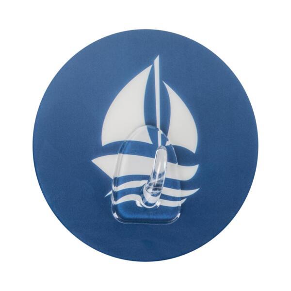 штора для ванны fora royal navy for rn096 полоски крючок на силиконе кораблик royal navy fora for-rn074