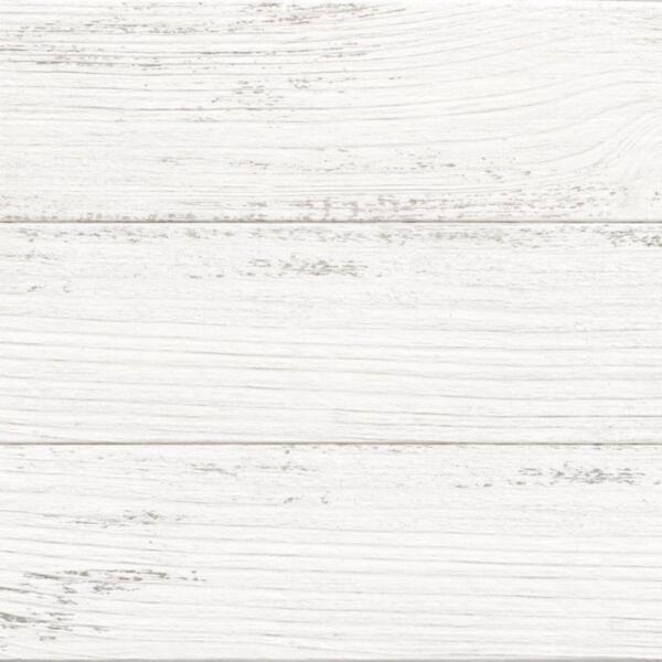 плитка напольная san remo белый 41,8*41,8 gt11vgn плитка настенная 25х50 san remo декор часть 1 белая