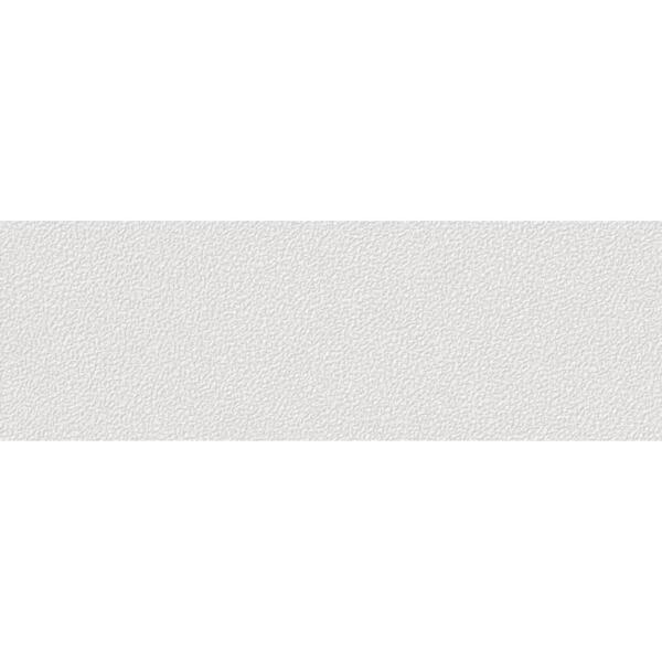 плитка настенная carve blanco белый 25x75 913138