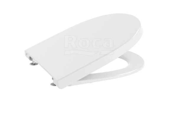 панель боковая для акриловой ванны roca becool zru9303024