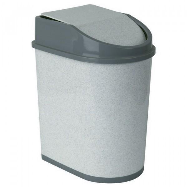 контейнер для мусора 5,0л м2480 (003447)